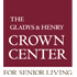 crowncenter_logo