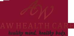 AW Health Care