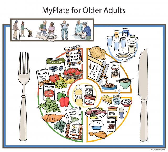tufts-myplate-for-older-adults
