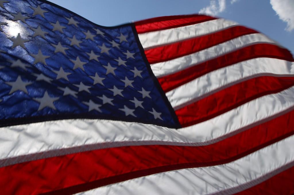 9918834 flag