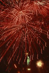 30899952 fireworks