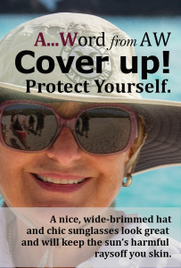 Cover Up Tip2