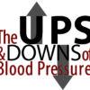 Ups and Downs Logo