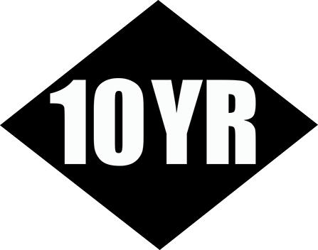 10year