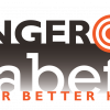 Dangerous Diabetes Logo